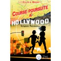 Jules et Sarah, course-poursuite à Hollywood
