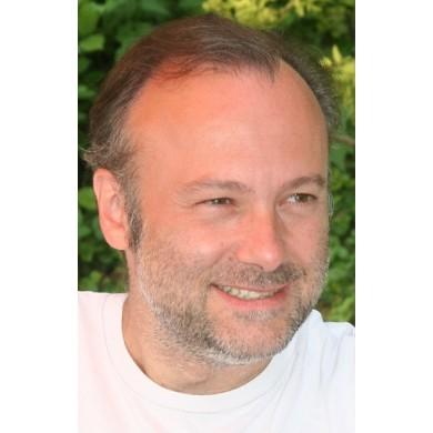Vallancien Grégoire