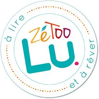 ZTL Éditions